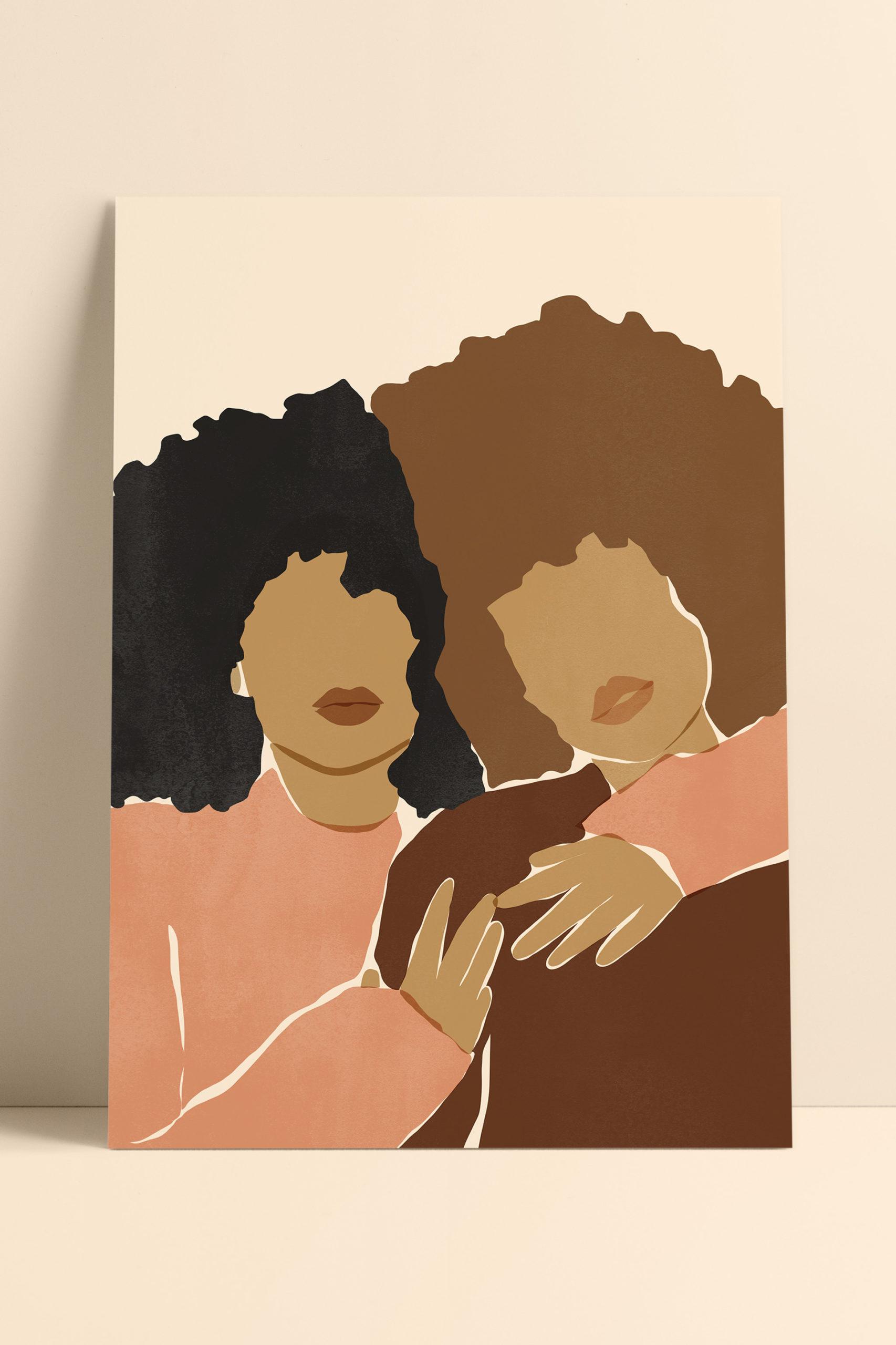 1-Illustration