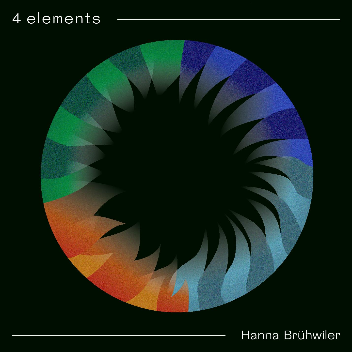 4elements_COVER