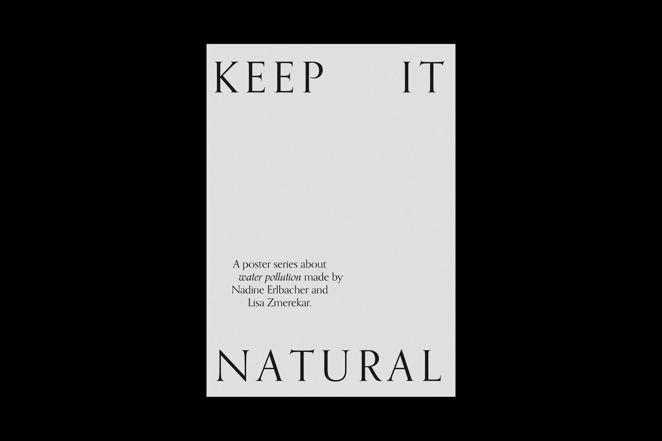 9-Slide1-Keep-It-Natural