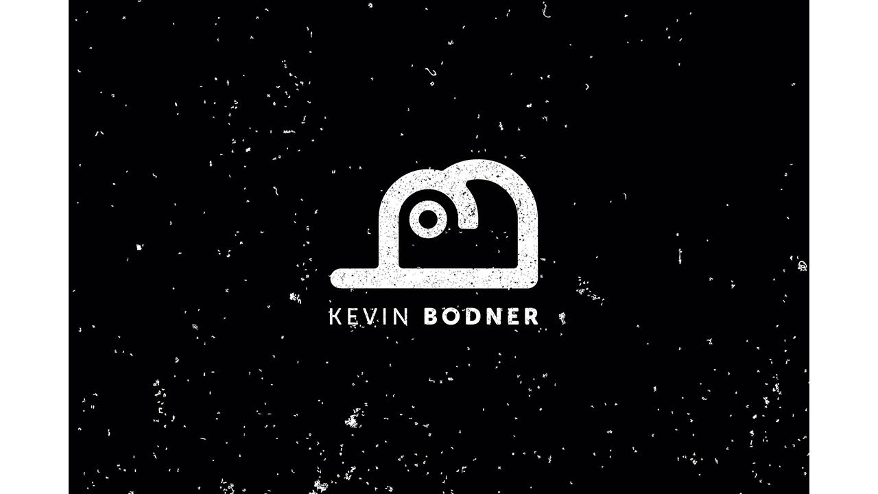 KevinBodner
