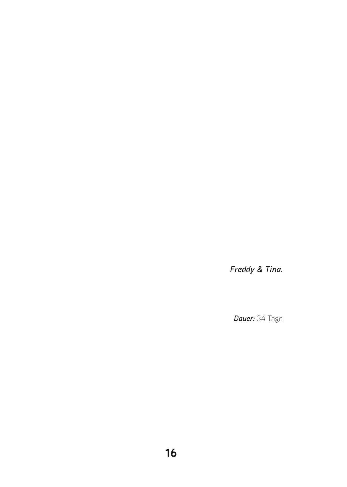 MDZB_CMS19_v1-17