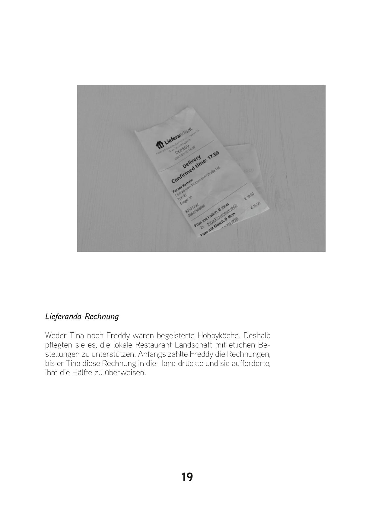 MDZB_CMS19_v1-20