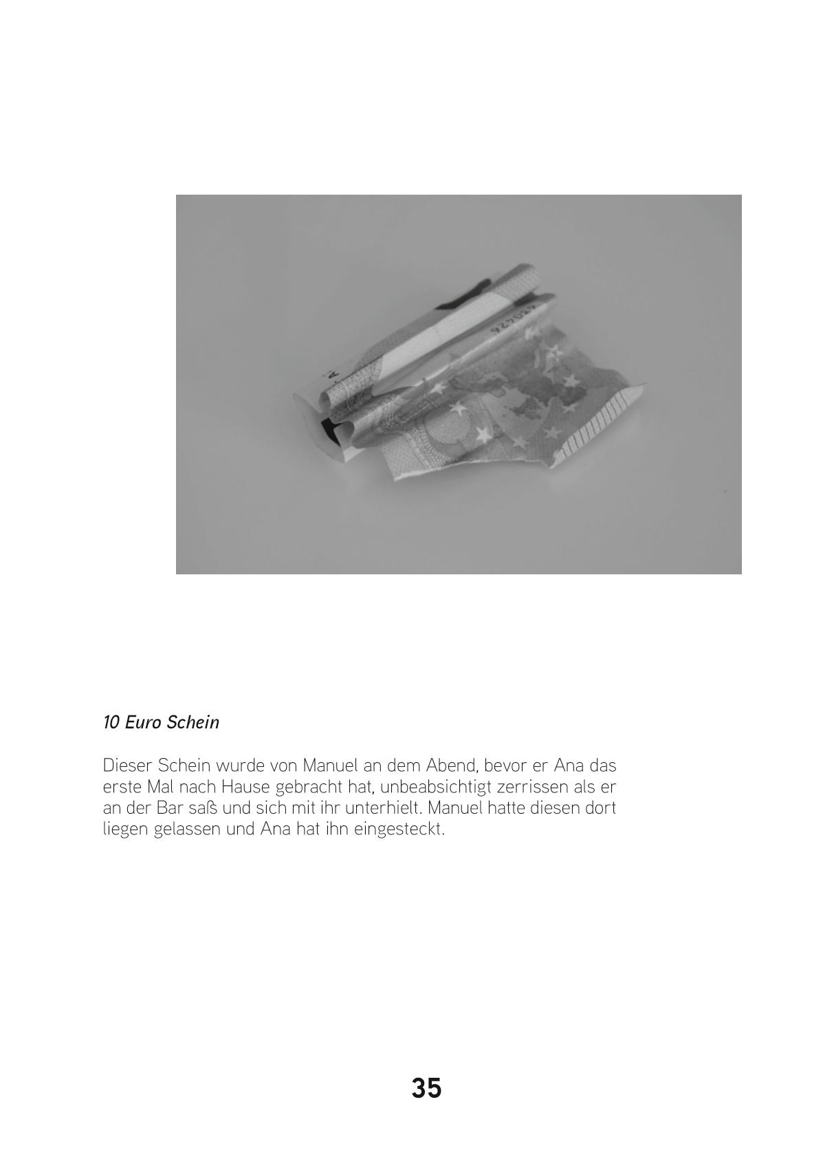 MDZB_CMS19_v1-36
