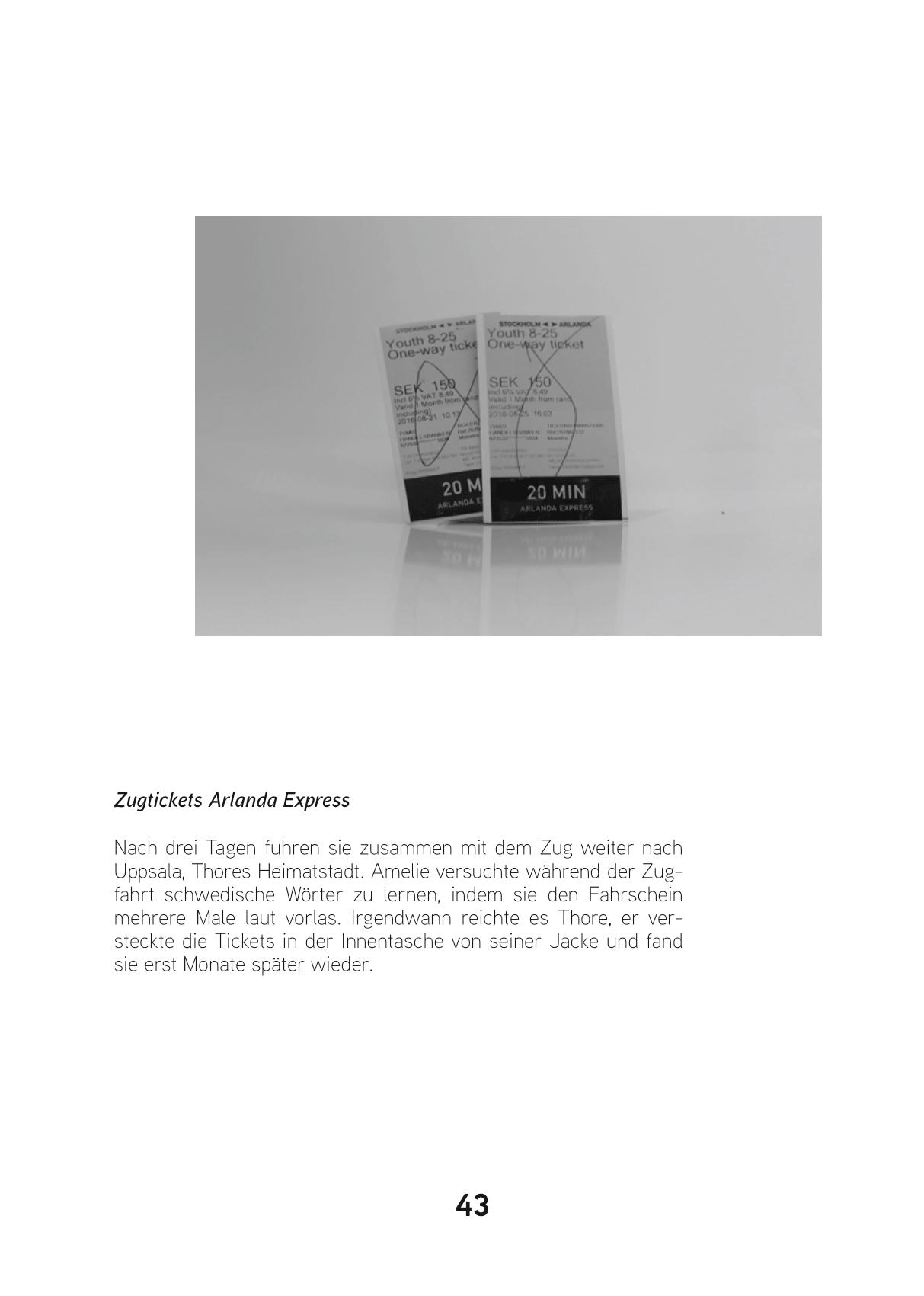 MDZB_CMS19_v1-44