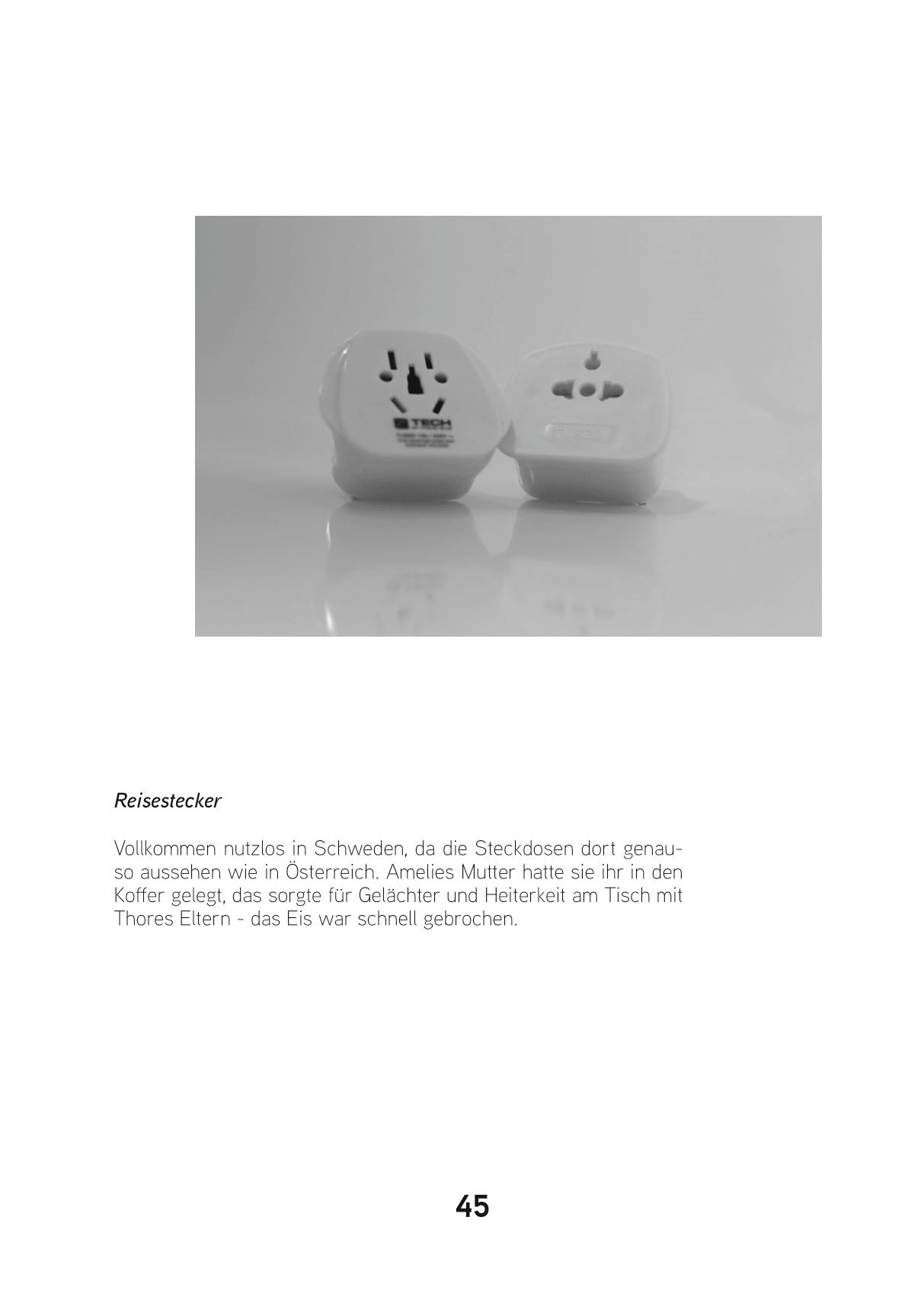MDZB_CMS19_v1-46