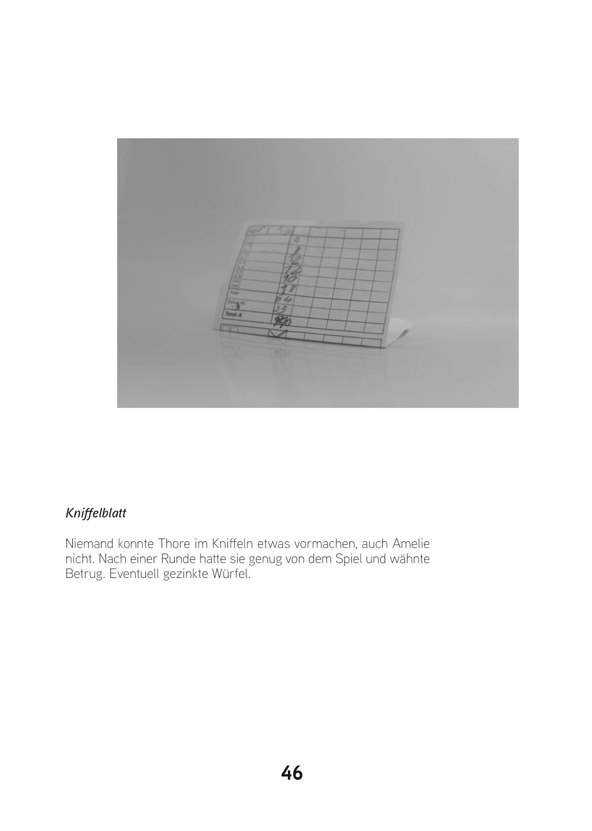 MDZB_CMS19_v1-47