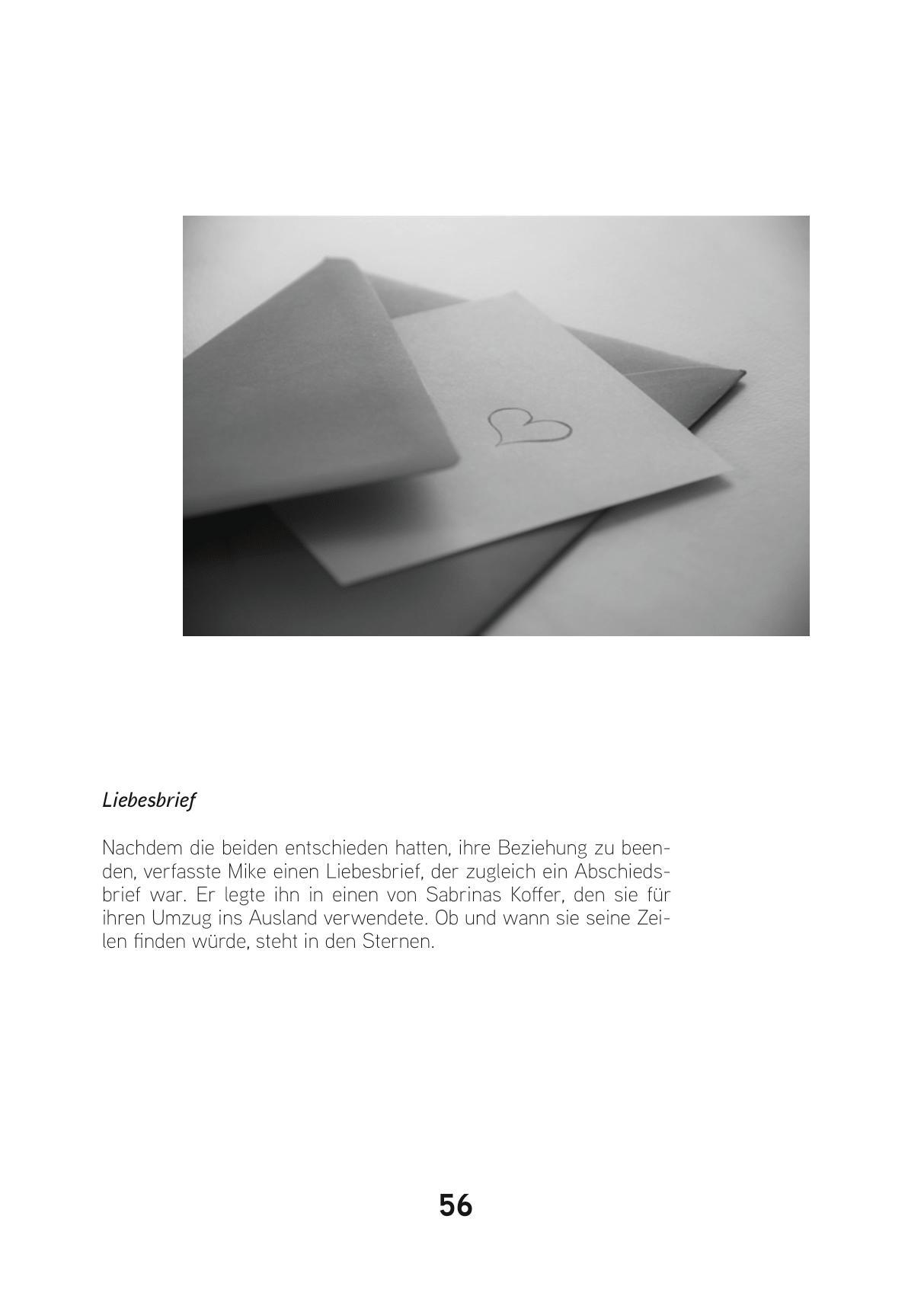 MDZB_CMS19_v1-57