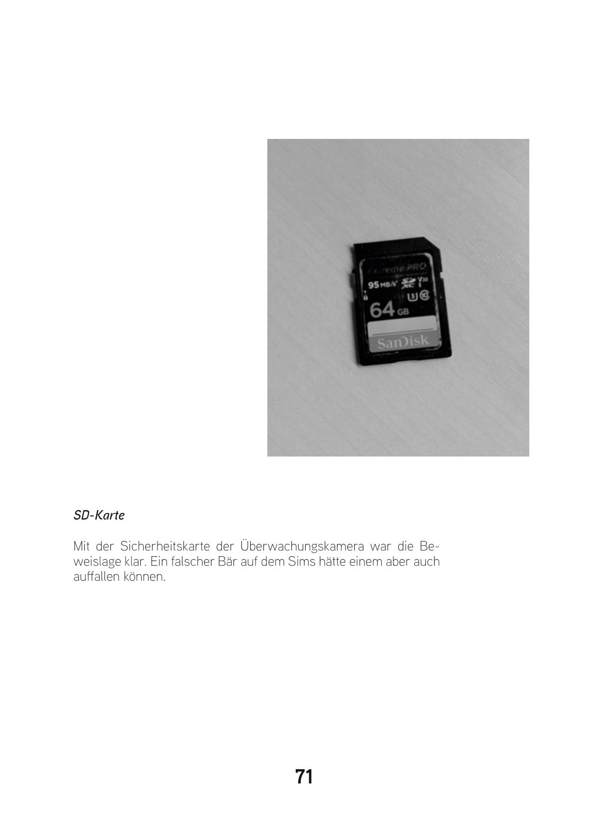 MDZB_CMS19_v1-72