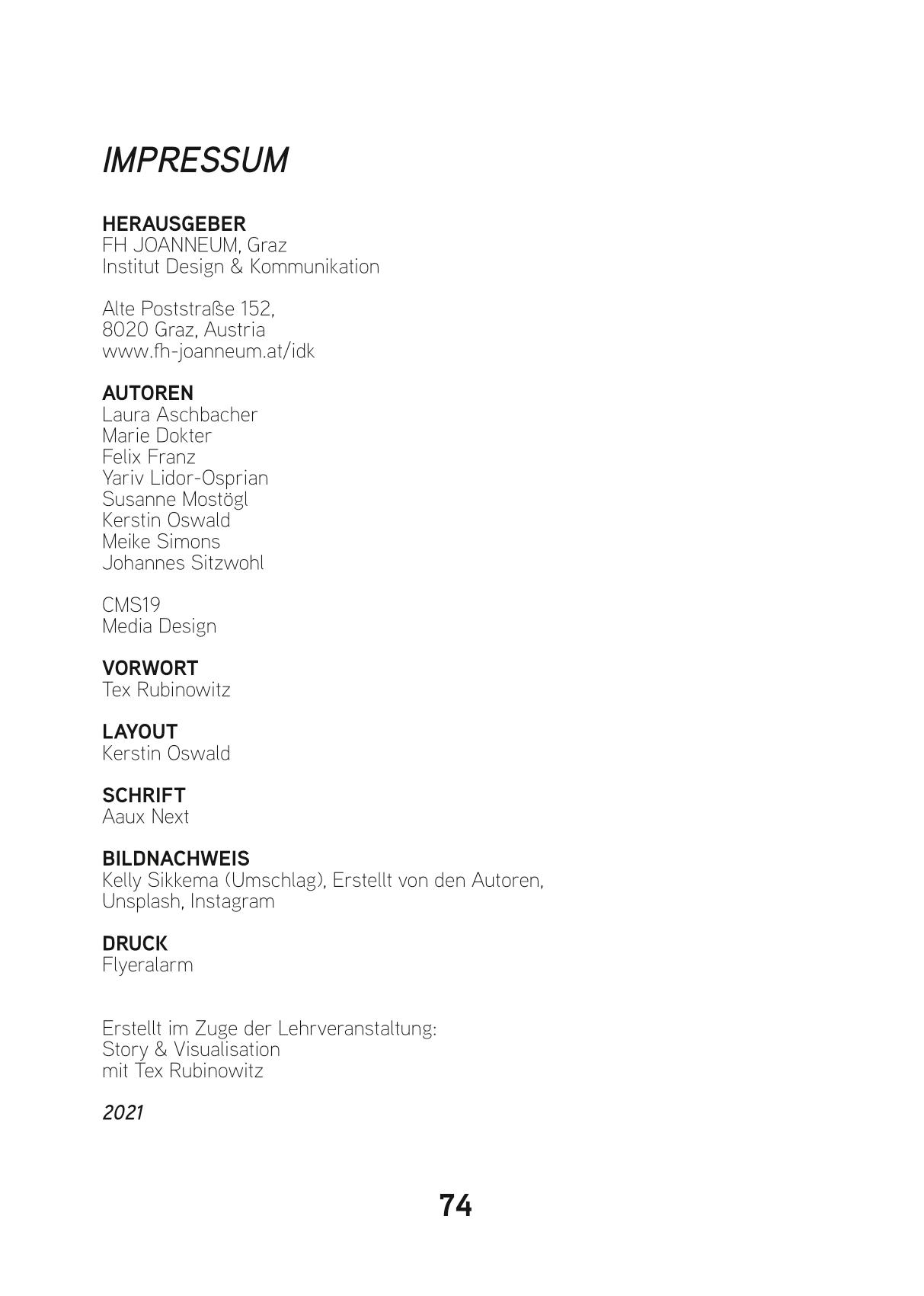 MDZB_CMS19_v1-75
