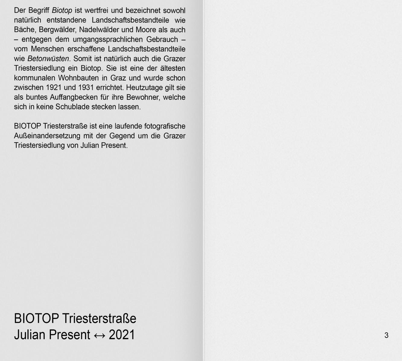 biotop-spread1-1