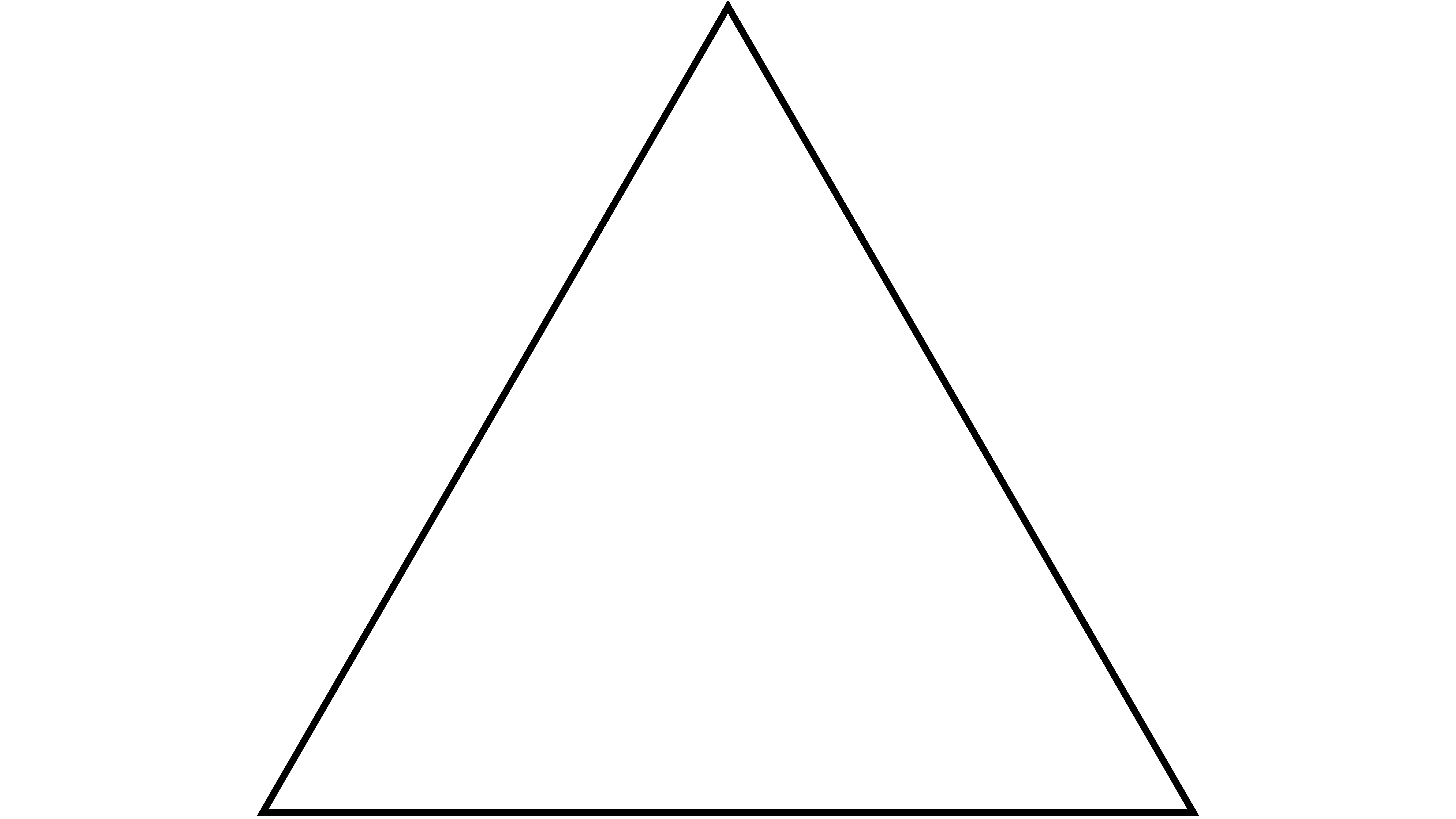 dreieck16-9